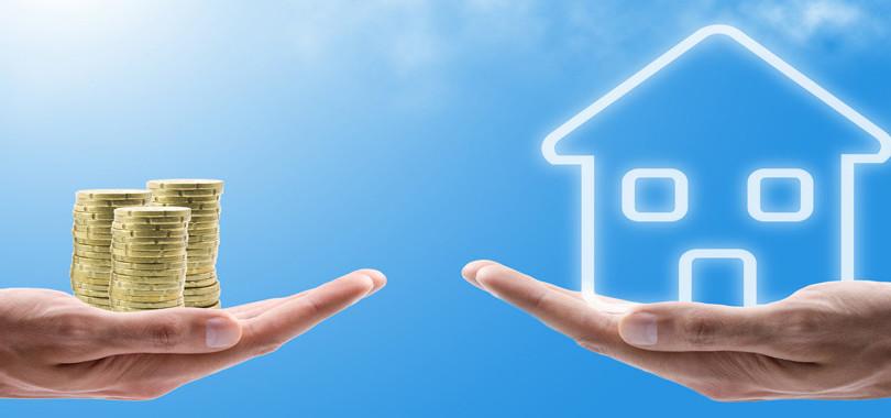 Guida per l'acquisto della casa: comincia da qui!