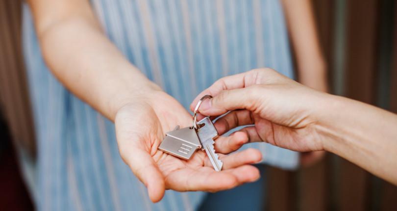 La casa dei sogni esiste davvero?